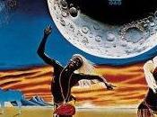 Herbie Hancock Sextant (1973)