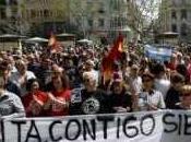 """Guerracivilismo demente """"made PSOE"""""""