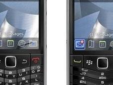 presenta nueva generación BlackBerry Perl