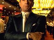 Casino: cine recurrente Martin Scorsese