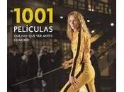 1001 films (iii)