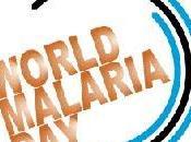 ¿Qué es...?: malaria