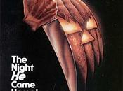 "John Carpenter mucho ""Fantasma marte"": Finiquitando filmografía"