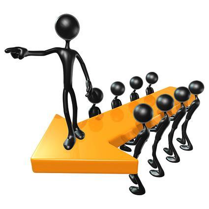 ¿Cómo fijar objetivos de Formación?