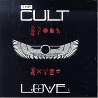 Discos: Love (The Cult, 1985)