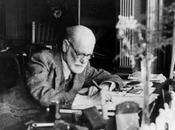 ¿Fue Freud charlatán?