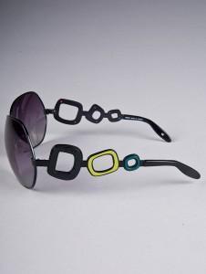 Patilla K cuad1 226x300 Las gafas de sol: bueno, bonito y barato