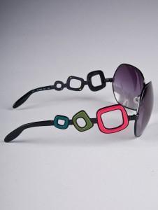 patilla K cuad2 226x300 Las gafas de sol: bueno, bonito y barato