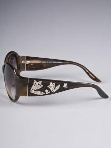 Nina Ricci 226x300 Las gafas de sol: bueno, bonito y barato