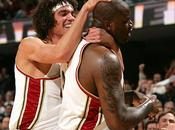 Playoffs Boston Cleveland enfrentarán semifinales. Dallas evita debacle. Gasol Lakers recuperan sensaciones