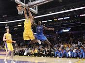 NBA, Playoffs