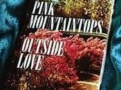 Pink Mountaintops Outside Love (2009)