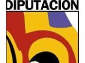Beca formación investigación artes visuales Ramón Acín 2010-2011