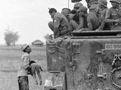 Vietnan guerra