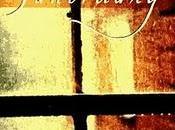 William Faulkner: Santuario (2). Muerto apellido.