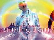 "Annie Lennox: ""Shining Light"""