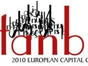 Istanbul, European Capital Culture