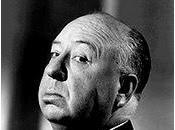 Clicks!! años Alfred Hitchcock