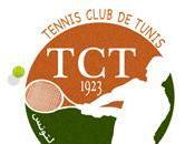 Acasuso finalista Túnez