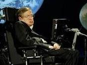 Sobre Stephen Hawking aliens.