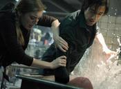 'Splice' nueva película creador 'Cube'