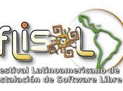 Notición! FLISOL Monterrey 2010