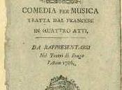 Mozart-Opera-Las Bodas Fígaro