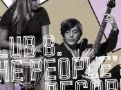 Club People's Record