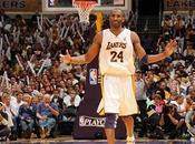 Playoffs Atlanta inactiva Milwaukee enfrentará Orlando. Lakers inician serie semis victoria