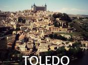 mundo...Toledo