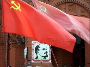 La polonia del comunismo está de moda