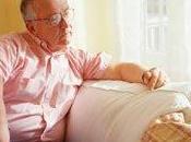 Médicos expertos salud sexual alertan partir comprimidos tratamiento para disfunción eréctil garantiza dosis correcta