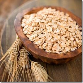 healthy_diet_foods_oats