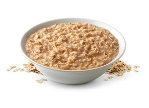 Oatmeal-OldFashioned-Detail.sflb.ashx