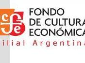 Reimpresiones: Martin Heidegger, Paul Ricoeur, Michel Foucault, Leonor Arfuch Fondo Cultura Económica