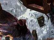 Habrá película sobre videojuego Uncharted 2011