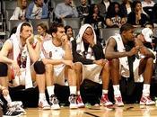 Toronto Raptors 2009-10: oportunidad perdida