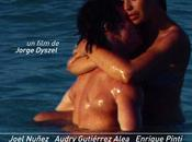 fin, mar-Jorge Dyszel-2005
