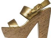 Exclusiva zapatos Sonia Rykiel Gran