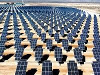 Potencia fotovoltaica instalada en España en 2009. Datos oficiales