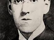 escritor americano Lovecraft