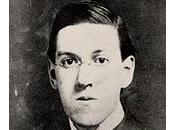 Lovecraft, poeta maldito
