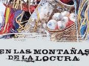 "montañas locura""Howard Phillips LovecraftEn..."