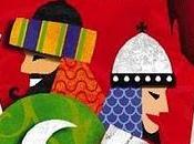 Muro Alcoy. Fiestas Moros Cristianos 2010