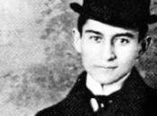 'Sueños' Kafka: visiones nocturnas cartas diarios