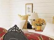 Habitaciones camas simples