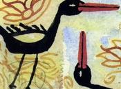 """""""Terra Pássaros"""" (1976-79) gran guitarrista brasileño Toninho Horta"""