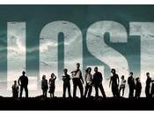 """Lost 6x14 """"The Candidate"""" principio"""