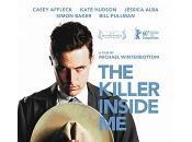 killer inside trailer