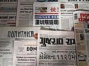 mundial libertad prensa